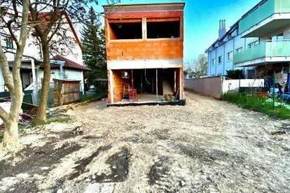 <b>0 % Käuferprovision! - &quot;Modernes Stadthaus in Sackgassenlage!&quot;</b>