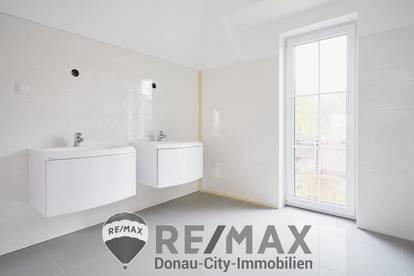 """""""Hochwertiges Baumeisterhaus vor Fertigstellung!"""""""