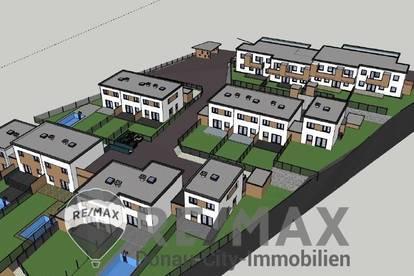 <b>0 % Käuferprovision! - &quot;Neubau in Oberschützen!&quot;</b>