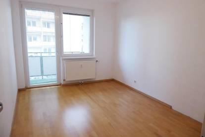 """""""3 Zimmer mit Loggia!"""""""