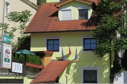 """""""Verwirklichen Sie Ihre Gewerbeidee in Klosterneuburg bei Wien!"""""""