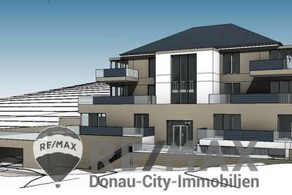 <b>&quot;Bauprojekt Mehrfamilienhaus mit 6 Wohnungen&quot;</b>