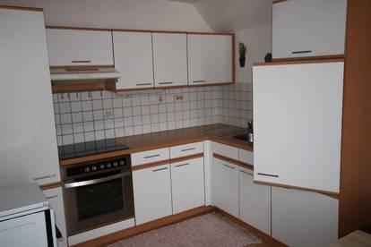 70 m² Mietwohnung in Eberstein im Görtschitztal