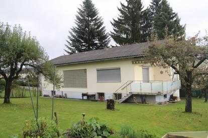 Wohnhaus in Klagenfurt zu verkaufen