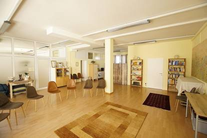 Gestalte deine eigene Bürofläche