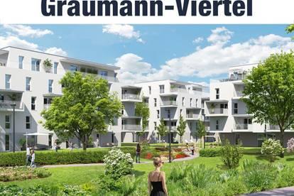 Das Graumann-Viertel – eine solide Wertanlage mit Potenzial | Top 1.0.4