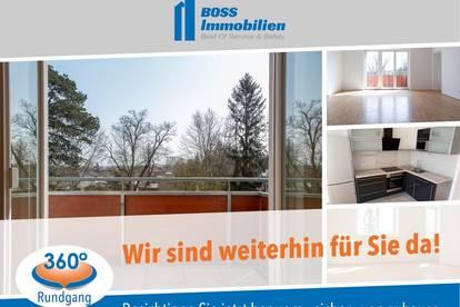 Kosten single in stadl-traun Sex dating in Alsdorf