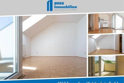 159 Wohnung Miete Traun Immobilien - ALLESkralle