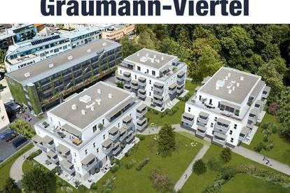 Das Graumann-Viertel   Top 3.1.4