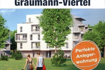 Das Graumann-Viertel: Investment für Generationen | Top 3.3.8