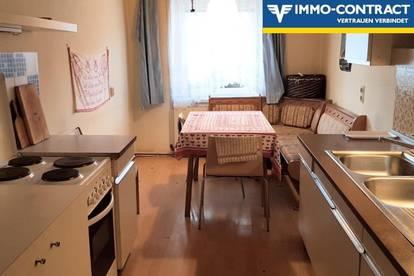 Wohnungen für bis zu 9 Pendler zu vermieten!