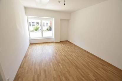 Wohnungen bis 70 m2 in Jakomini finden