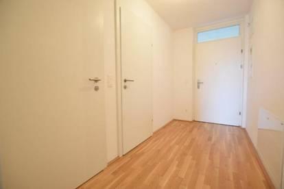 Neubau - Liebenau - 52m² - 3 Zimmer Wohnung - Top Aufteilung - 15m² Balkon - WG-fähig