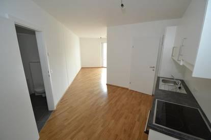 Geidorf - 49m² - 2 Zimmer - Balkon - 5 Minuten Fußweg zur Universität