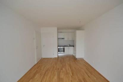 Neubau - Zentrum/Annenviertel - 56 m² - 3 Zimmer Wohnung - toller Südbalkon