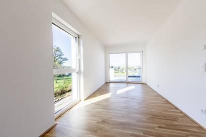 COPACABANA - Erstbezug - 54m² - 3 Zimmer - Balkon - privater Seezugang - inkl. Parkplatz