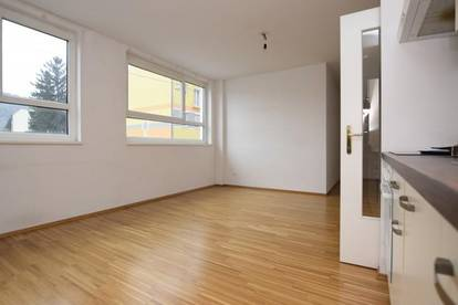 1. Monat Mietfrei - PROVISIONSFREI - Eggenberg - 33m² - 1 Zimmer Garconniere