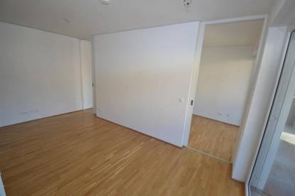 Jakomini - 54 m² - traumhafte 3 Zimmerwohnung - riesiger Süd-Westbalkon - WG fähig