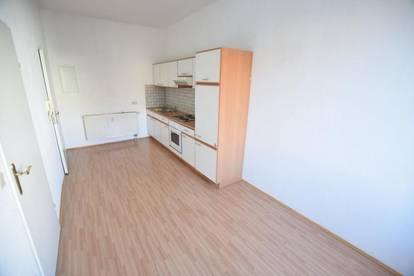 Jakomini - 32m² - 1 Zimmer - extra Küche - Studenten oder Singlewohnung
