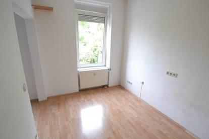 Jakomini - 28m² - 1 Zimmer Wohnung - perfekt für Studenten - tolle Infrastruktur