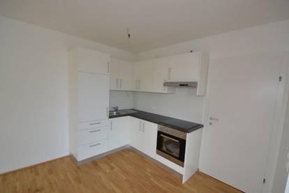Zentrum/Annenviertel - 64m² - neuwertige 3-Zimmer-Wohnung mit Schloßbergblick