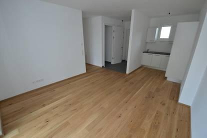 1. Monat Mietfrei - PROVISIONSFREI - Geidorf - 53m² - 2 Zimmer - toller Grundriss - grosser Balkon