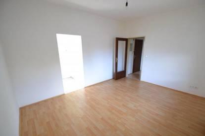 St. Peter - 26m² - 1 Zimmer Wohnung - extra Küche - perfekt für Studenten