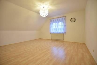 PROVISIONSFREI - St. Peter - 59m² - 2 Zimmer Wohnung - extra Küche - ruhige Lage - Top Infrastruktur