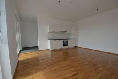 Jakomini - 53m² - 2 Zimmer-Wohnung -Balkon - perfekte Pärchenwohnung