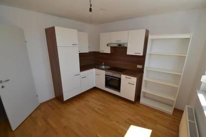 Jakomini - 54m² - 3 Zimmer - wohnbeihilfenfähig - zentrale und ruhige Lage - WG fähig