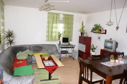 St. Peter - 66m² - 3 Zimmer Wohnung - Neuwertig - ruhige Lage - Top Infrastruktur