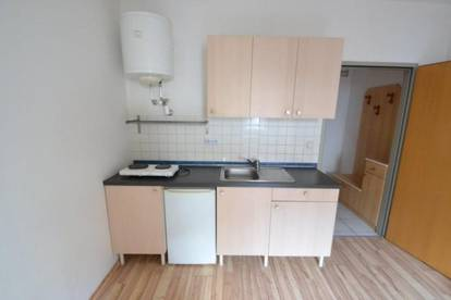 PROVISIONSFREI - St. Peter - 22m² - 1 Zimmer Wohnung - inkl. Heizung