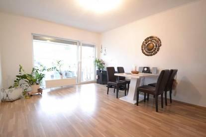 Leibnitz - Gralla - 62 m² - 3 Zimmer - TOP Zustand - Gartenwohnung - inkl. Abstellplatz