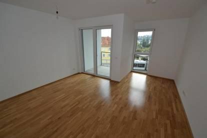 PROVISIONSFREI - GEIDORF - 54m² inkl. Loggia - 5 Minuten Fußmarsch zur Universität
