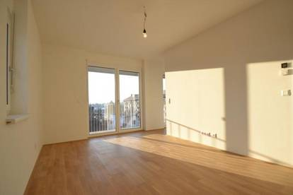 Jakomini - 41m² - 2 Zimmer Wohnung - großer Balkon - kleine Pärchenwohnung -  inkl. Carport