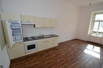 1 Monat mietfrei - PROVISIONSFREI - Gries - 57m² - 3 Zimmer - top Zustand - zentrale Lage - wohnbeihilfenfähig