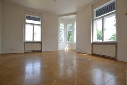 Nähe Zentrum - PROVISIONSFREI - 78m² - 2 Zimmer - ruhige Lage - gute Infrastruktur