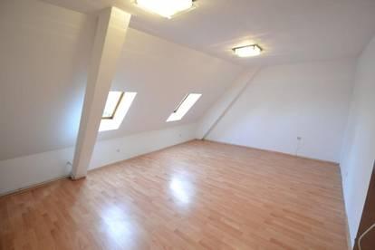 Puntigam - 32 m² - 1 Zimmerwohnung - extra Küche - ruhige Lage - inkl. Heizung