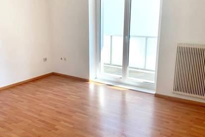 PURKERSDORF - 3 Zimmer Mietwohnung mit Loggia