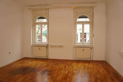 Schönes Altbau-Büro in guter Lage Fürstenfeld