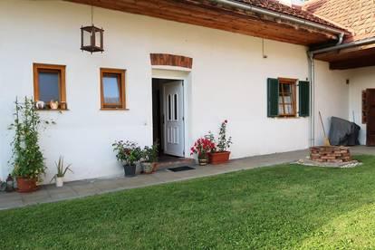 Provisionsfrei: Schöne Maisonette-Mietwohnung mit Gartenbenützung