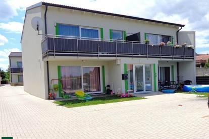 Interessante Anleger-Immobilien mit guter Rendite