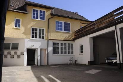 Mietwohnung 72 m2 TOP7 + Parkplatz in Würnsdorf nahe Pöggstall