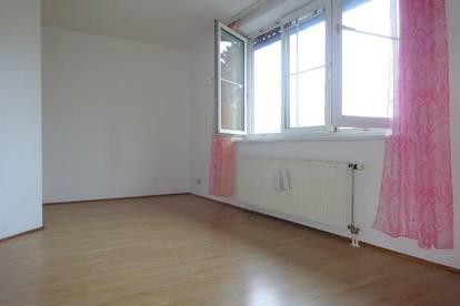 Sehr helle Singlewohnung im beliebten Grazer Bezirk Andritz