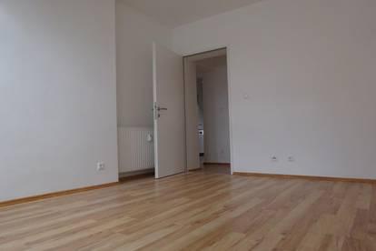 Sehr helle und gepflegte Wohnung in guter, zentraler Lage
