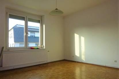 Schöne, gut aufgeteilte 2-Zimmer-Wohnung in guter zentraler Lage im Grazer Bezirk Puntigam