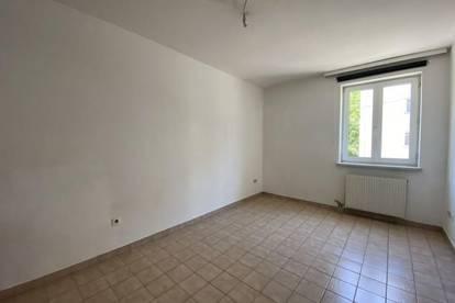 Schöne, rund 45 m² große Wohnung in zentraler Lage im beliebten Grazer Bezirk Geidorf