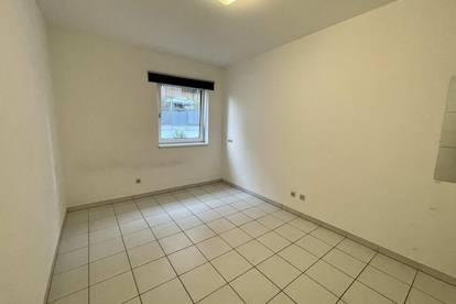 Gemütliche 2-Zimmer-Wohnung sehr zentral gelegen direkt bei der Karl-Franzens-Universität
