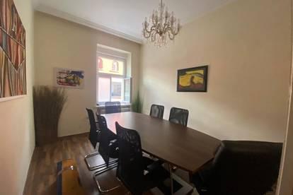 Büroraum/Lagerraum in Bruck an der Mur zu Vermieten