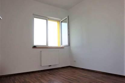 Neuwertige, perfekt aufgeteilte 3-Zimmer-Wohnung in zentraler Lage – WG geeignet